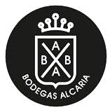 Bodegas Alcaria
